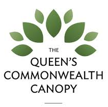 The Queens Commonwealth Canopy project icon.